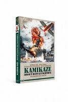 KAMIKAZE (DVD)