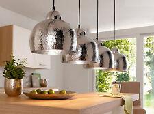 Lampe Industrie Look günstig kaufen | eBay