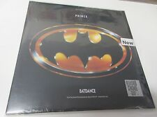 "Prince - Batdance Record Store Day 12"" Vinyl"