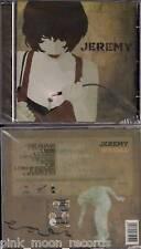CD JEREMY STESSO TITOLO 2007 SEALED