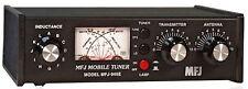 MFJ 945E 1.8-60 MHz 300w antenna tuner     BRAND NEW