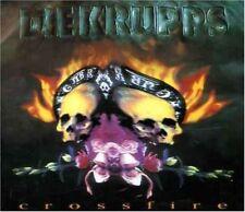La Krupps CROSSFIRE MCD 1994