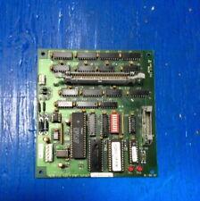LUMINATOR REAR FDC ASS'Y  504222-101