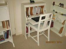 Laura Ashley Oak Living Room Furniture