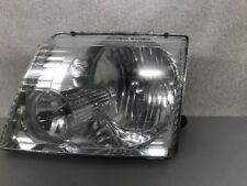 FORD EXPLORER 2002-2005 LEFT/DRIVER SIDE OEM HEADLIGHT PART #1L2X-13006-A