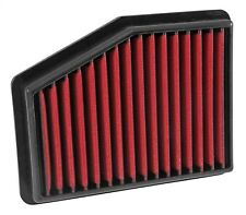 AEM Dryflow Air Filter Fits 12-15 Honda Acura