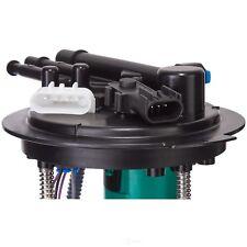 Fuel Pump Module Assembly Spectra SP6621M fits 08-11 Chevrolet Impala