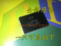 1PCS CY7C68013A-100AXC EZ-USB FX2LP USB Microcontroller