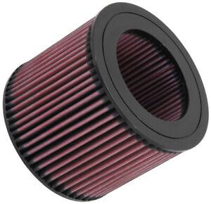 K&N Replacement Air Filter for Toyota Land Cruiser / Prado # E-2440