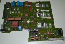 FOR  Siemens 6SE7027-2ED84-1HF3 Tested in Good condition 90 day warranty FU8