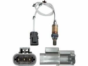 For 1999 Infiniti I30 Oxygen Sensor Upstream Right Bosch 43315JX 3.0L V6