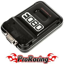 Chip Tuning Box OBD3 for Opel and Vauxhall Diesel