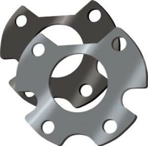 Alignment Shim Rear Specialty Products 71531