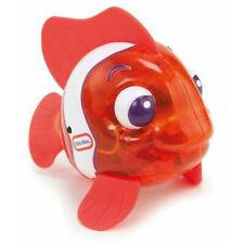 Sparkle Bay Flicker Fish Fisch Badespielzeug MGA