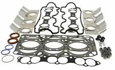 VRS CYLINDER HEAD GASKET SET/KIT - HOLDEN COMMODORE VU VX VY V6 3.8L 00-7/04