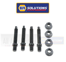 Exhaust Manifold Stud and Nut-SOHC NAPA/SOLUTIONS-NOE 6003229