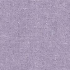 G67439 - Natural FX Purple Weave effect pattern Galerie Wallpaper