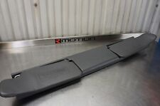Honda Civic CRX Del Sol JDM UKDM Sun Visor Set and Trim Panel