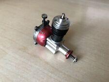 Vintage Cox Pee Wee .020 Engine
