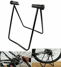Bicycle Workstand Repair Stand Parking Rack Foldable Home Bike Mechanic Tool