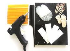 Perruques, extensions et matériel kits sans marque pour femme