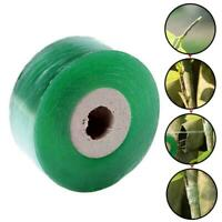 Grafting Tape Stretchable Self-adhesive For Garden Seedling 2cm*100m Tree B0T9