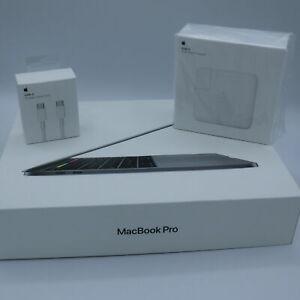 """MacBook Pro 2017 Touch Bar, USB-C A1706 13.3"""", Intel i7 3.5Ghz, 16Gb, 1Tb, Grey"""