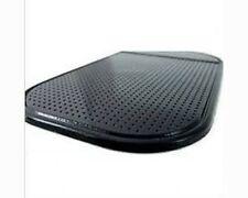 Powerful Silica Gel Magic Sticky Pad Anti-Slip Non Slip Mat for Phone mp3 mp4