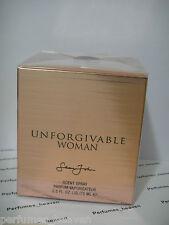 UNFORGIVABLE WOMAN BY SEAN JOHN SCENT SPRAY 2.5 oz / 75 ML WOMEN PERFUME