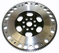 Competition Clutch 2008 2010 Mitsubishi Lancer Evo 11lb Flywheel 2-645-1STU Fast