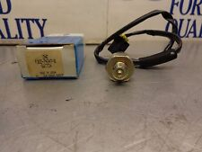 FORD OEM NOS F32Z-7A247-B Nuetral Start Safety Switch For Many 93-97 Probe