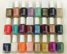 Essie Nail Polish Salon Bottle CHOOSE YOUR COLOR Buy 2 or More Get 15% OFF