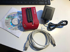Conitec Galep-5 Mobile Device Programmer with USB port