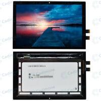 Pour Lenovo MIIX3 1030 MIIX3-1030 116E 113E Écran Tactile LCD Digitizer RHN02