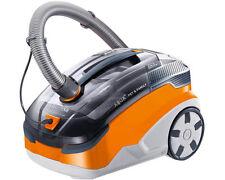 Thomas Pet & Family orange (waschsauger)