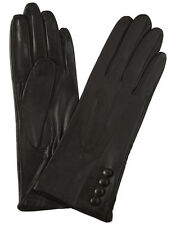 Unbranded Women's Evening Gloves