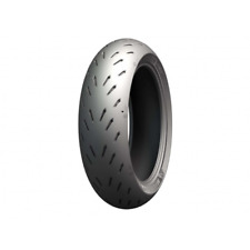 Pneu power rs 190/50 zr 17 m/c (73w) tl Michelin 696663