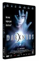 Darkness [Edition Single] // DVD NEUF