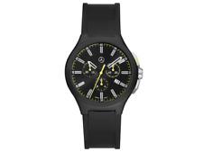 Genuine Mercedes-Benz Men's chronograph watch, Sport Fashion B66958442