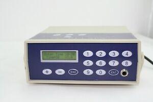 Professional Cellspa Qlive Ionic Detox Foot Bath Spa Cleanse Machine