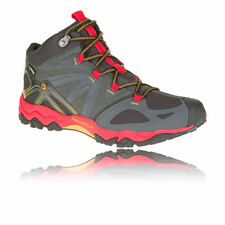 Merrell Men's Hiking, Trail Shoes