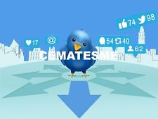 (1k+) Twitter-Favorites - REAL 4$!!