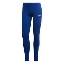 Adidas Originals - TIGHT TAPE - LEGGINGS CASUAL DONNA - art.  EC0771