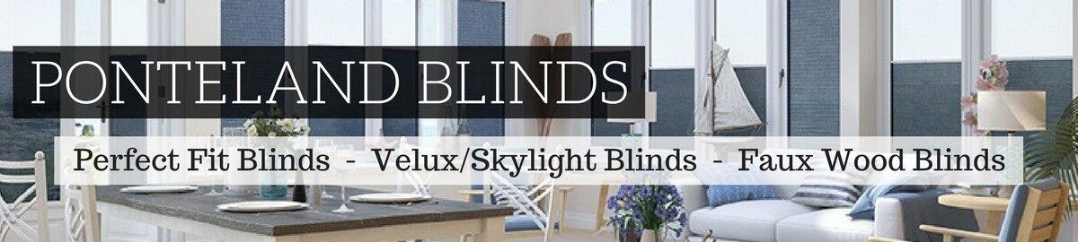 Ponteland_Blinds