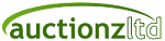 AuctionZ LED Lighting & Electrical