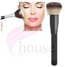Unbranded Fan Make-up Brushes Sets