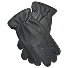New Top Quality Mens Winter Fashion Dress Gloves Lambskin Vintage Design 9060