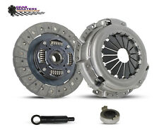 HD CLUTCH KIT SET GEAR MASTERS FOR ACURA Cl HONDA  ACCORD  PRELUDE 4Cyl F22 F23
