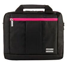 """11"""" Messenger Shoulder Bag School Backpack Laptop Case For Lenovo ideapad / Yoga"""