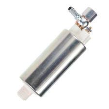 Electric Fuel Pump Delphi FD0035